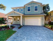 3901 1/2 W North A Street, Tampa image