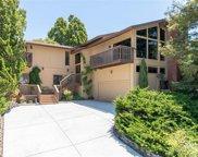 304     Longview Lane, San Luis Obispo image