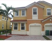 16544 Sw 85th Ln, Miami image
