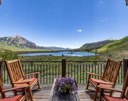 1482 County Road 4, Crested Butte image