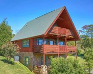 1619 Jed Trail, Sevierville image