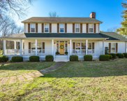 1131 Warrior Dr, Franklin image