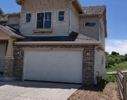 6648 West Jewell Place, Lakewood image