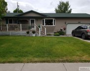 3672 Maryzell Lane, Pocatello image