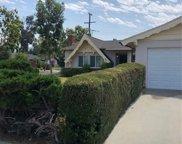 248   N Rennell Avenue, San Dimas image
