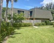 4504 45th Way, West Palm Beach image