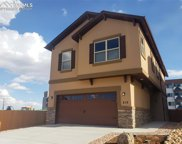 819 Redemption Point, Colorado Springs image