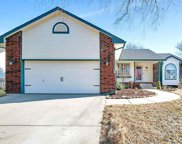4872 Farmstead St, Bel Aire image