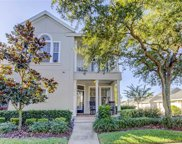 9614 Royce Drive, Tampa image