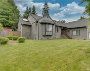 6416 138th Place SE, Snohomish image