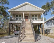 804 W Canal Drive, Gulf Shores image