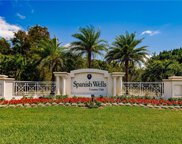 9651 Spanish Moss Way Unit 4112, Bonita Springs image
