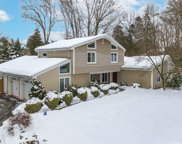11 Walnut Grove Rd, Hillsborough Twp. image