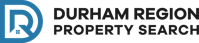 Durhamregionpropertysearch.com