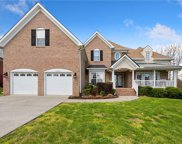 2087 Waterford Village Drive, Clemmons image