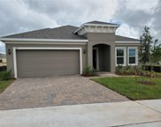176 St Lucie Way, Groveland image