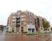 300 Village Circle Unit 109, Willow Springs image