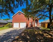 4717 Misty Ridge Drive, Fort Worth image