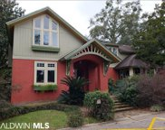 404 Oak Ave, Fairhope image