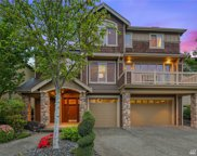 473 Sky Country Wy NW, Issaquah image
