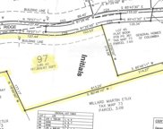 1460 Cliff Amos Rd, Spring Hill image