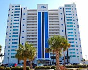 2511 S Ocean Blvd. Unit 401, Myrtle Beach image