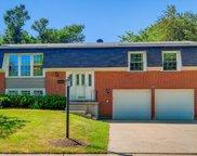 1100 Concord Lane, Hoffman Estates image
