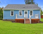 6422 Olympic Dr, Everett image