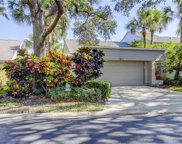 3097 Eagles Landing Circle W Unit 21, Clearwater image