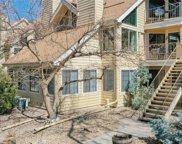 950 S Dahlia Street Unit A, Denver image
