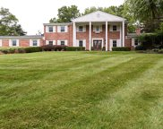 1333 Colonial  Drive, Green Twp image