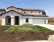 9401 Kanosh Cobble, Bakersfield image