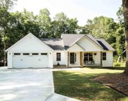 18 Country Club Drive, Greer image