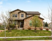 3141 Traver Drive, Broomfield image