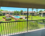 236 Pebble Beach Cir Unit A205, Naples image