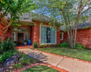 405 Carmel Valley Way, Edmond image