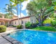 5120 Lakeview Dr, Miami Beach image