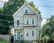 29-31 18th St, Lowell image