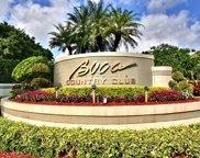 17388 Boca Club Boulevard Unit #205, Boca Raton image