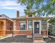 309 E Bayaud Avenue, Denver image