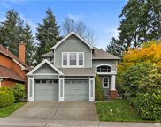 4140 252nd Ave SE, Sammamish image