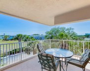 601 Shorewood Unit #306, Cape Canaveral image