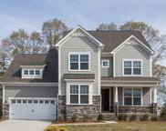 213 Dudley  Drive Unit #94, Fort Mill image