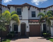 8821 Nw 102 Ct, Doral image