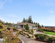 21716 Chinook Rd, Woodway image
