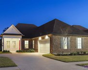 59835 Avery James Dr, Plaquemine image