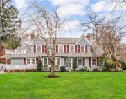 23 Donellan  Road, Scarsdale image