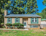 202 Willoughby Lane, Cary image