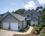 609 St Andrews Dr, Gulf Shores image