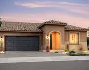 9215 Falls Creek Trail NW, Albuquerque image